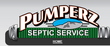 pump septic tank