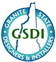 NH Septic System Professionals - GSDI
